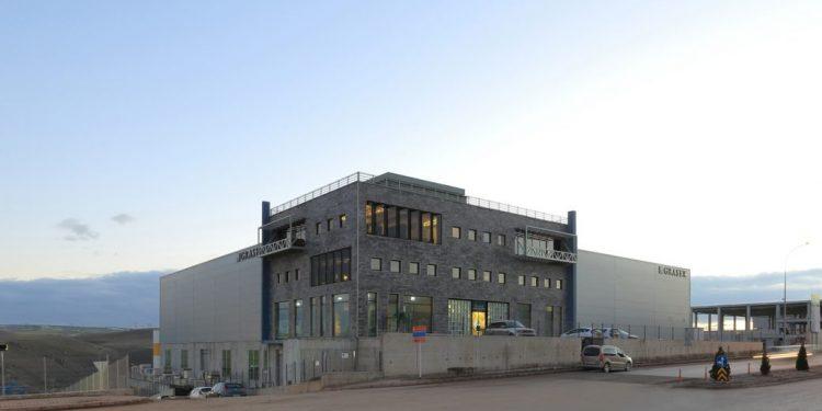 Destone-yapı-malzemeleri-inşaat