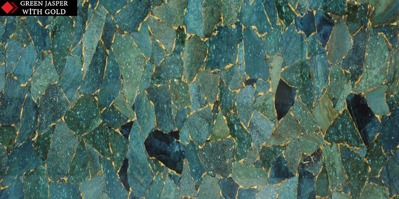 Yarı Değerli Taşlar