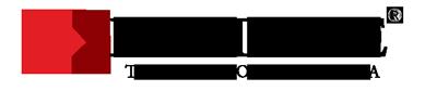 Destone-yapı-malzemeleri-inşaat-sanayii-ticaret-ltd.şti
