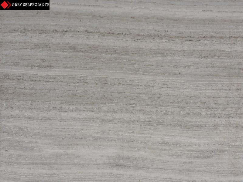 mermer-grey-serpegiante