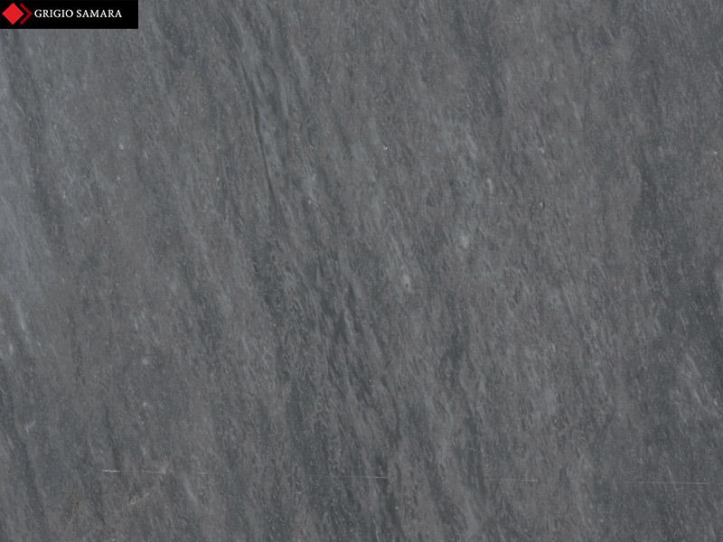 mermer-grigio-samara