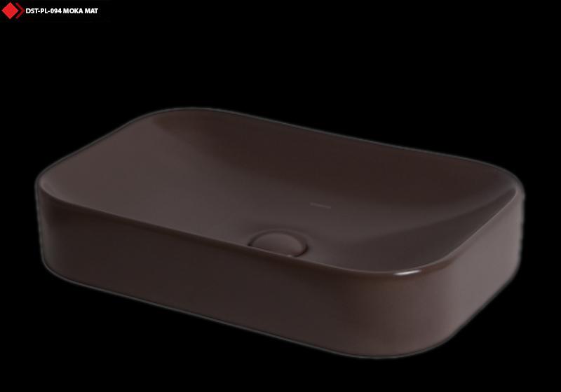 Moka lavabo modeli