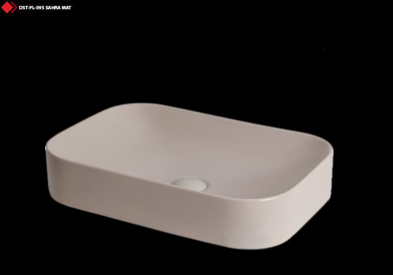 Canak lavabo modelleri