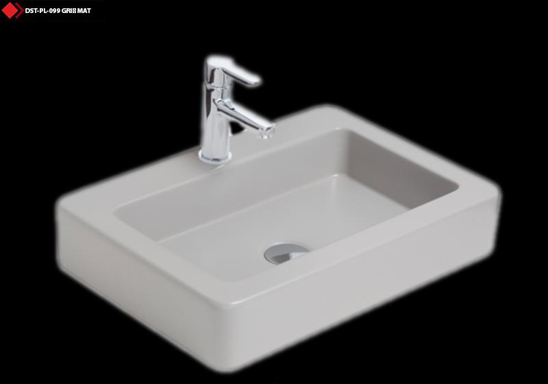 Sırlı lavabo modelleri