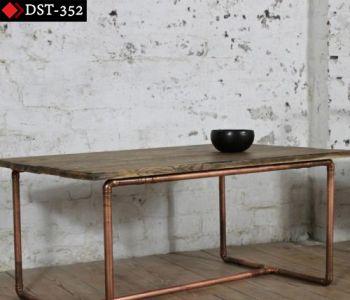 DST-352----TASARIM-MASA