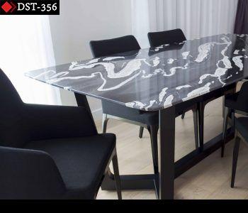 DST-356-MERMER-MASA