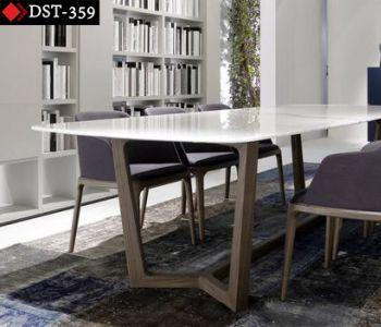 DST-359---MERMER-MASA