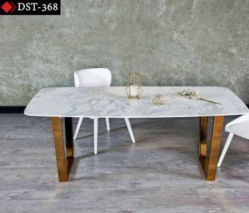 DST-368-YEMEK-MASA