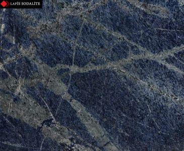 granit-lapis-sodalite