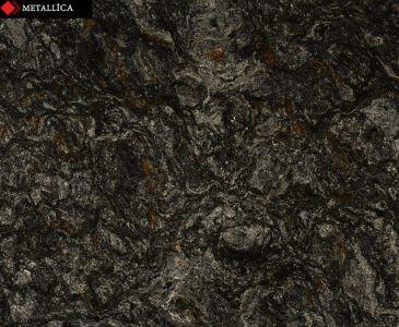 granit-metallica