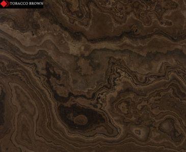 granit-tobacco-brown