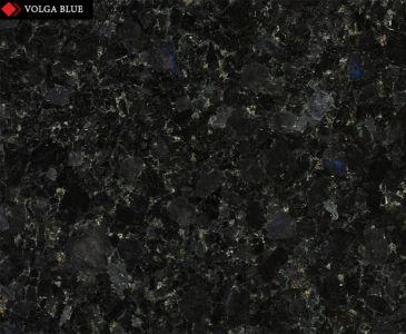 granit-volga-blue