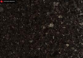 mermer-antique-brown