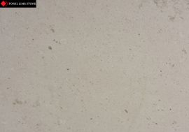 mermer-fossil-lime-stone
