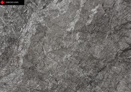 mermer-grigio-lido