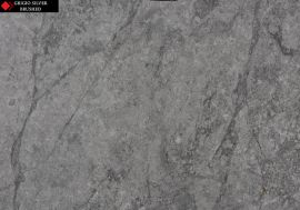 mermer-grigio-silver-brushed