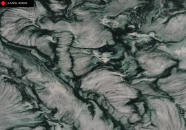 mermer-lappia-green