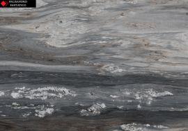 mermer-palisandro-fantatico