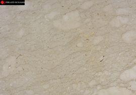 mermer-perlato-siciliano