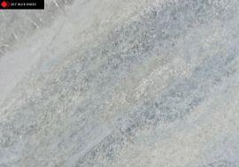 ermer-sky-blue-oniks