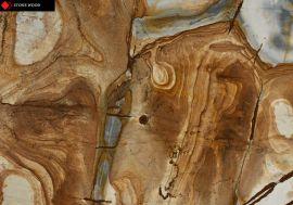 mermer-stone-wood