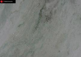 mermer-verde-panama