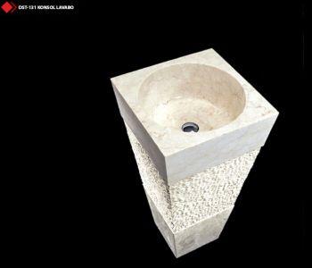 Ayaklı lavabo modelleri