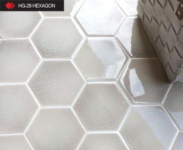 HG-26 Hexagon karo modeli
