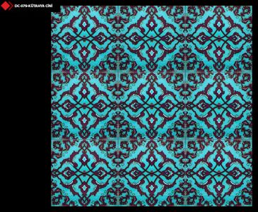 Tile Design