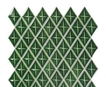 DST-19 Diamond tiles