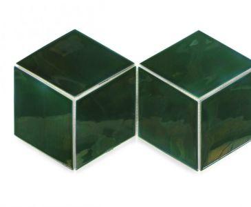 Diamond mozaik