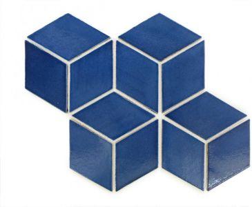 DST-40 Diamond tiles