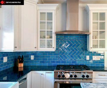 Mutfak set arası görselleri