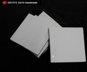 10x10 Handmade Tile
