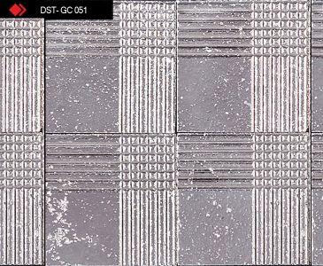 DST-GC051
