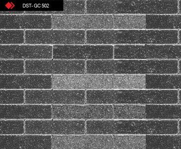 DST-GC502