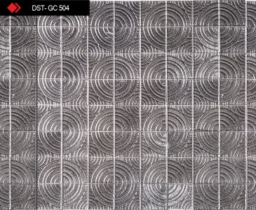 DST-GC504