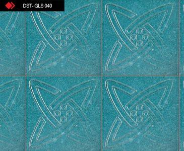DST-GLS040