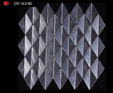 DST-GLS082