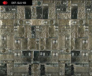 DST-GLS103