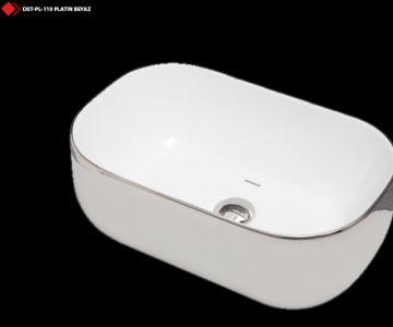 ithal lavabo modeli