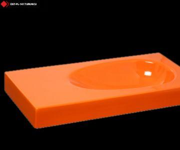 Etejerli lavabo cesitleri