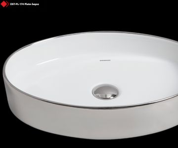 Seramik canak lavabo MODELLERİ