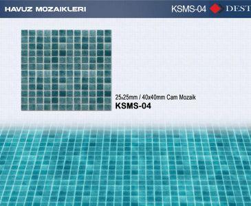 KSMS-04