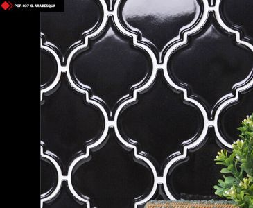 Arabesqua , Porselen mozaik , Porselen karo , Cafe dekorları , Cafe tasarımları , Tezgah arası karo , Mozaik karo , Mozaik çeşitleri , Mozaik desenleri , Yeşil seramik , Turkuaz mozaik ,Mavi karolar