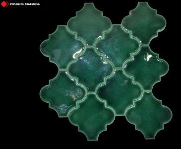 Arabesqua mozaik
