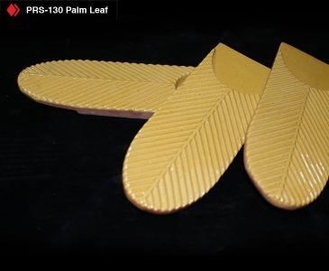 Yellow Leaf Tile
