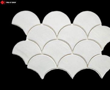 Balık pulu porselen seramik çeşitleri