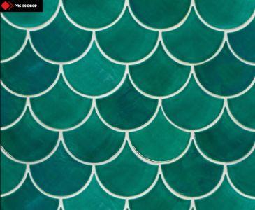 Porselen-havuz-karo-renkleri